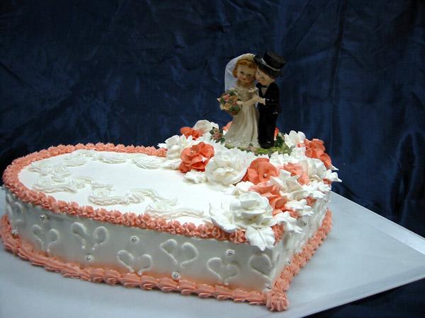 Торты торты фото свадебный торт в виде