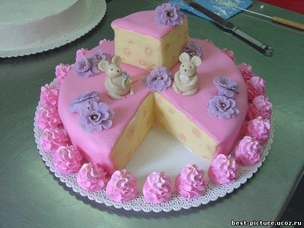 Суши торты торты фото детский торт